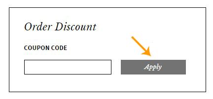 apply-agaci-code