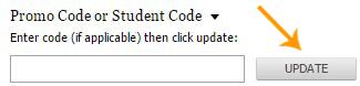 asos apply code