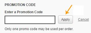 nordstrom apply code