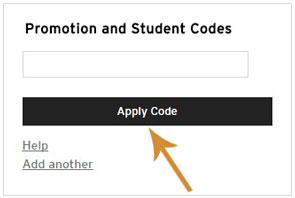 topman apply code