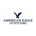 American Eagle Promo Codes