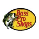 Bass Pro Shops Coupon Codes