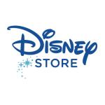 Disney Store Coupon Codes