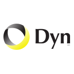 DynDNS Coupons