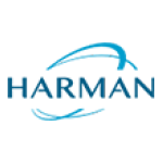 Harman Coupon Codes