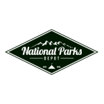 National Parks Depot Coupon Codes