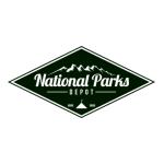 National Parks Depot Coupon Codes