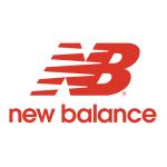 New Balance Coupon Codes