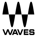 Waves Promo Codes