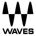 Waves Promo Codes