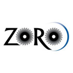 Zoro Tools Coupons